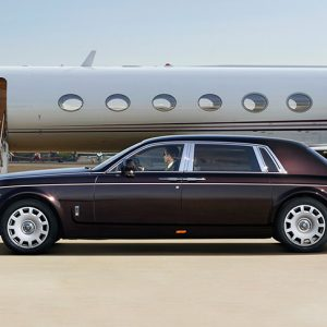 You The Truth About Long Term Car Rental Bucharest.