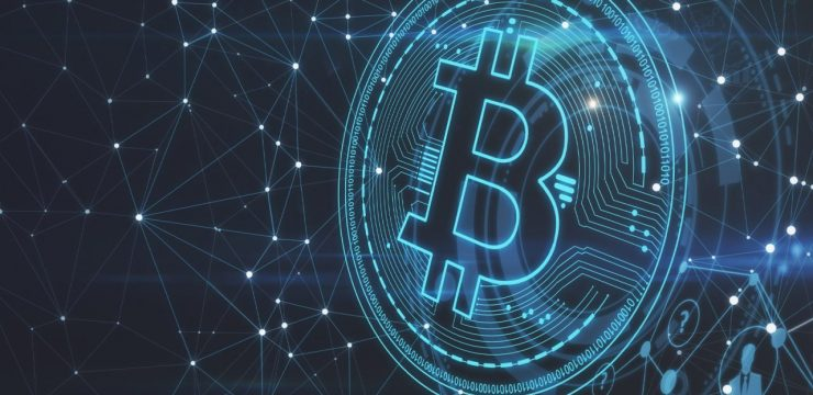 Bitcoin Payment Processor Not Leading To Monetary Prosperity