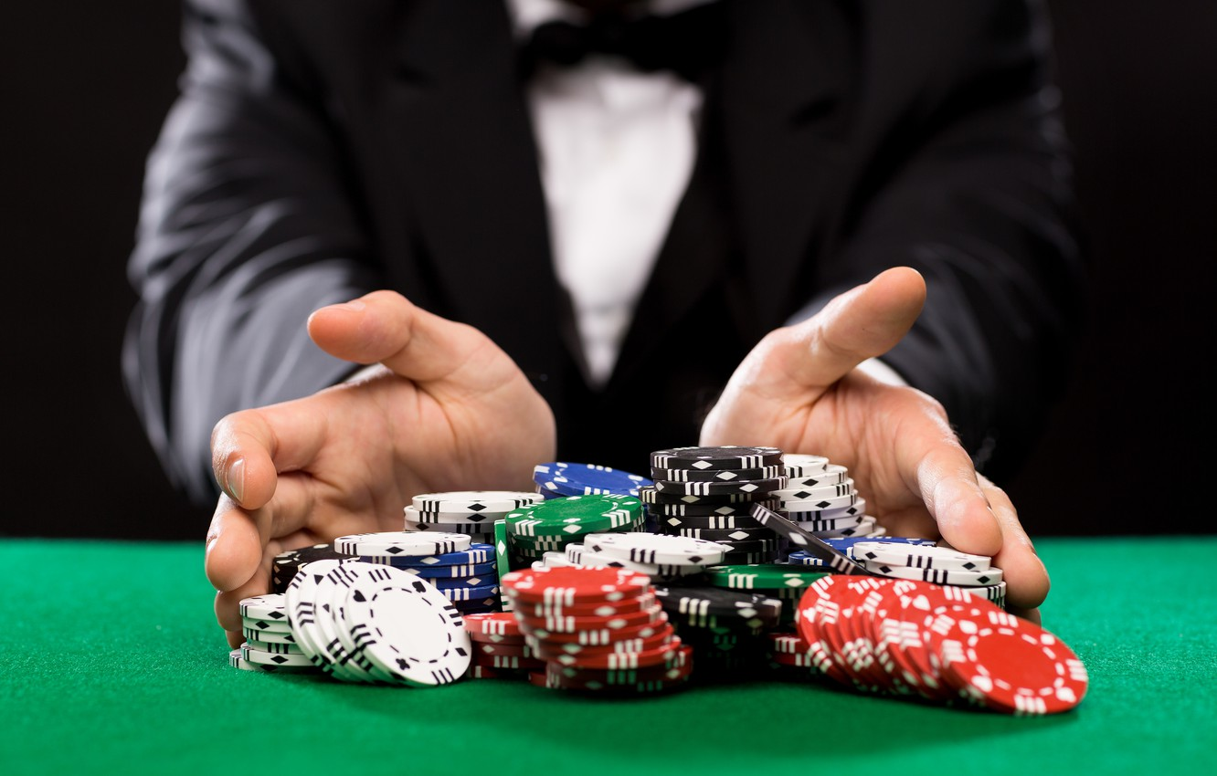 I Am Going To Offer You The Truth About Online Gambling