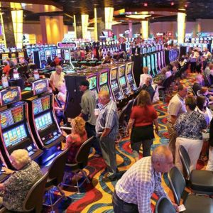 Enhance Your Gambling With These Tips