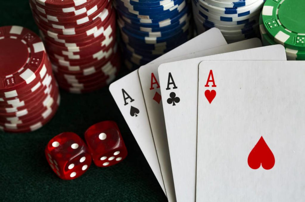 Trusted casino services available for your needs to earn more