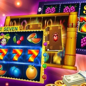 How You Strategy Indonesian Online Lottery Gambling