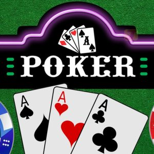Keep away from The top 10 Casino Errors