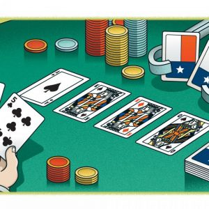 Important Online Betting Smartphone Apps