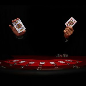 Marketing And Poker Tips