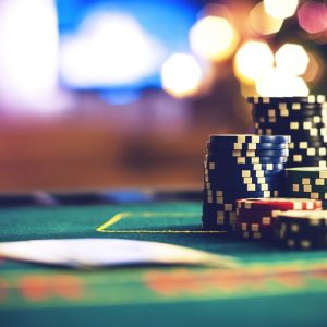 Four Finest Practices For Casino