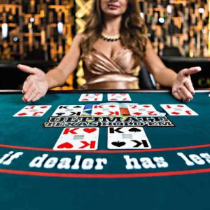 Did You Begin Online Casino For Passion or Cash