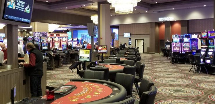 Actionable Tips about Casino Game And Twitter