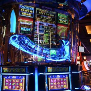 Magical Mind Methods That Can Assist You Declutter Gambling