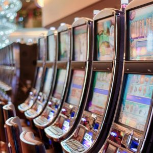 What Can You Do To Save Your Casino From Destruction By Social Media?