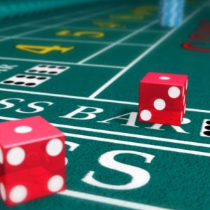 8 Tips For Casino Success
