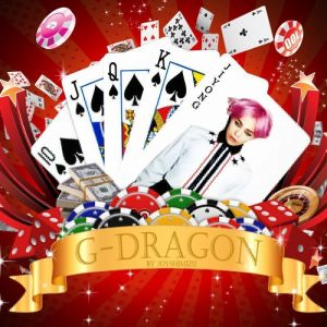 Do not Just Sit There! Begin Casino App