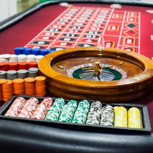 Five Incredibly Helpful Online Casino Tips For Small Companies